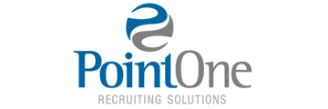 Production Supervisor - Plastic Injection Molding in Dallas